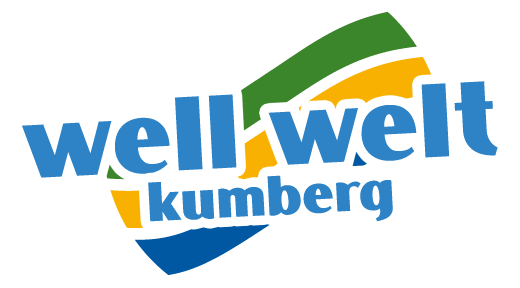 well welt kumberg